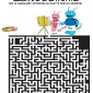 labyrinthe-difficile-coloriage-2