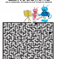 labyrinthe-difficile-coloriage-3