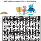 labyrinthe-difficile-coloriage-4