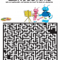 labyrinthe-difficile-coloriage-5