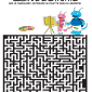 labyrinthe-difficile-coloriage-7