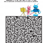 labyrinthe-difficile-coloriage-8