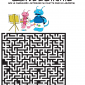 labyrinthe-difficile-coloriage-9