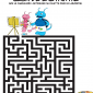 labyrinthe-facile-coloriage-10