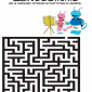 labyrinthe-facile-coloriage-3