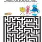 labyrinthe-facile-coloriage-6
