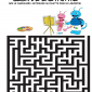 labyrinthe-facile-coloriage-8
