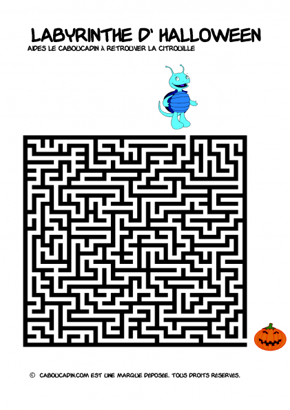 labyrinthe-halloween-difficile-4