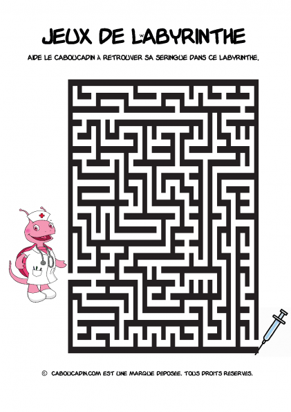 labyrinthe-infirmiere-facile-2