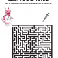 labyrinthe-infirmiere-facile-3
