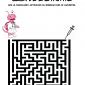labyrinthe-infirmiere-facile-4