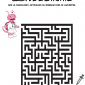 labyrinthe-infirmiere-facile-6