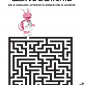 labyrinthe-infirmiere-facile-7