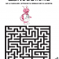 labyrinthe-infirmiere-facile-8