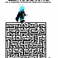 labyrinthe-pirate-difficile-10