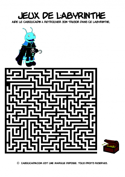 labyrinthe-pirate-difficile-1