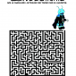 labyrinthe-pirate-difficile-4
