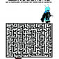 labyrinthe-pirate-difficile-6