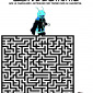 labyrinthe-pirate-difficile-7