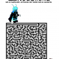 labyrinthe-pirate-difficile-8
