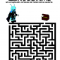labyrinthe-pirate-facile-1
