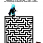 labyrinthe-pirate-facile-2
