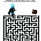 labyrinthe-pirate-facile-3