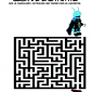 labyrinthe-pirate-facile-4