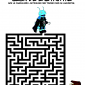 labyrinthe-pirate-facile-5