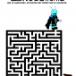 labyrinthe-pirate-facile-6