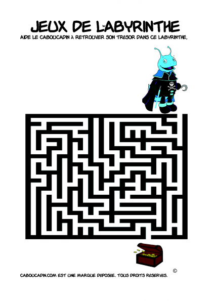 labyrinthe-pirate-facile-7