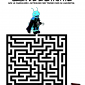 labyrinthe-pirate-facile-8