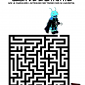 labyrinthe-pirate-facile-9