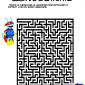 labyrinthe-super-hero-difficile-1
