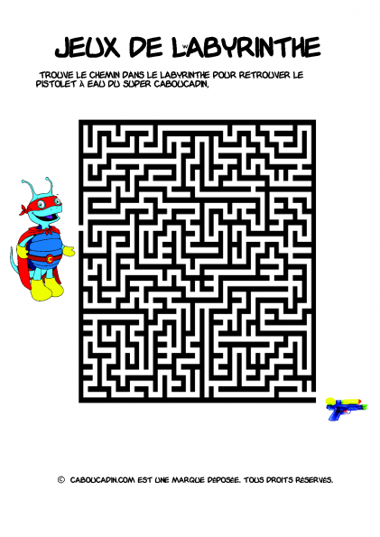 labyrinthe-super-hero-difficile-5