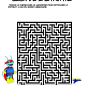 labyrinthe-super-hero-difficile-6