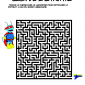 labyrinthe-super-hero-difficile-8