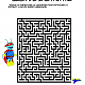 labyrinthe-super-hero-difficile-9