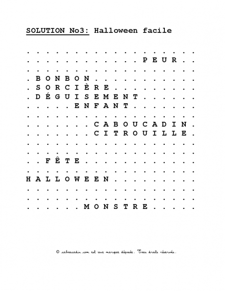 solutions-mots-mele-halloween-maternelle-3