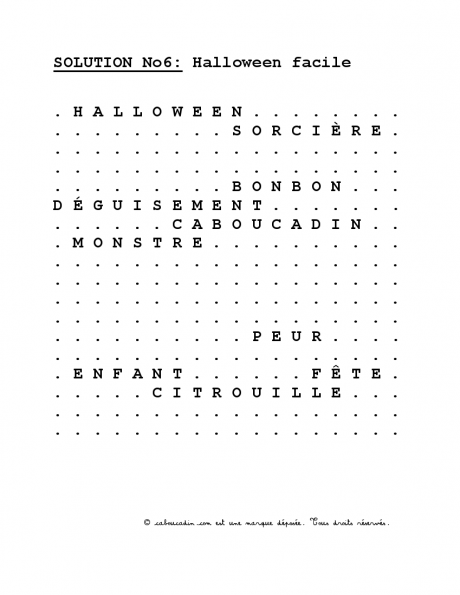 solutions-mots-mele-halloween-maternelle-6
