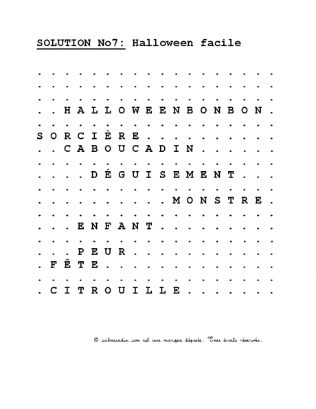solutions-mots-mele-halloween-maternelle-7