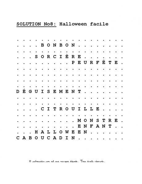 solutions-mots-mele-halloween-maternelle-8