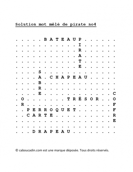 solution-mots-meles-pirate-4