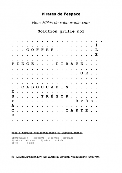 solutions-mots-meles-pirates-1