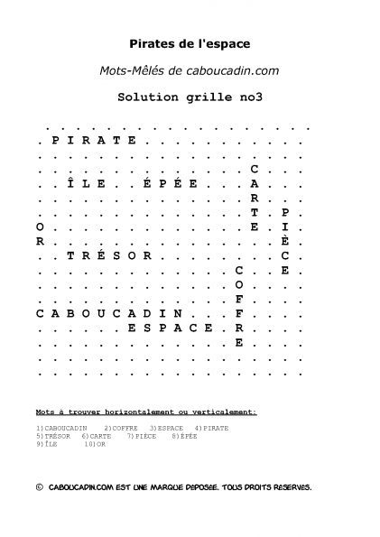 solutions-mots-meles-pirates-3