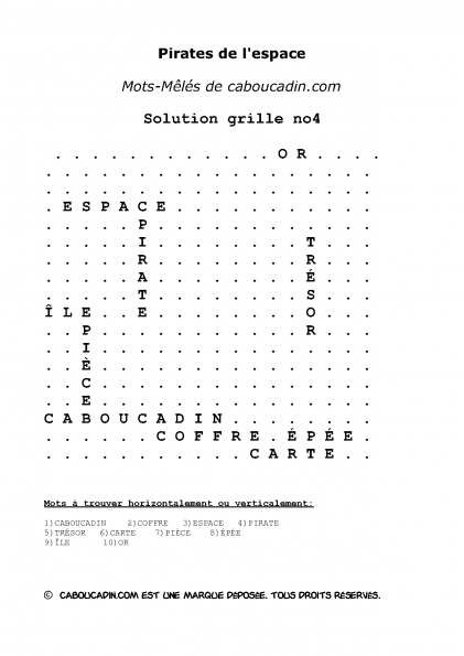 solutions-mots-meles-pirates-4