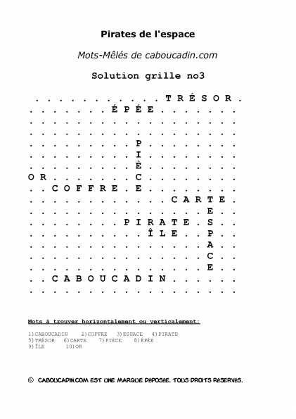 solutions-mots-meles-pirates-5