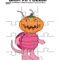 puzzle-12-pieces-caboucadin-halloween-fille