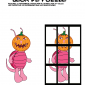 puzzle-9-pieces-caboucadin-halloween-fille-gs