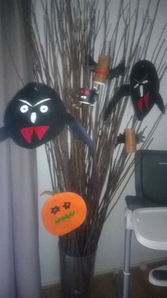 arbre-decoration-halloween